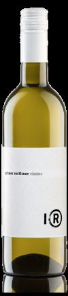 Weingut_IRO_Grüner_Veltliner_Classic