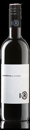 Weingut_IRO_Neusiedlersee_DAC_Zweigelt