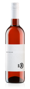 Weingut_IRO_Rose_ThinkPink