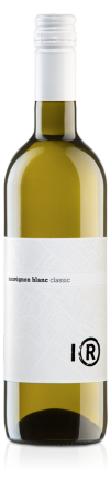 Weingut_IRO_Sauvignon_Blanc_Classic