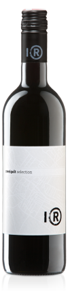 Weingut_IRO_Zweigelt_Selection