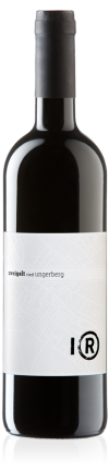 Weingut_IRO_Zweigelt_Ungerberg